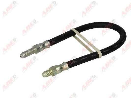 ABE C80652ABE Тормозной шланг