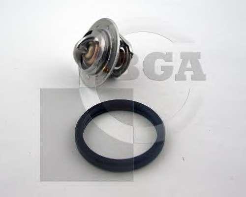 BGA CT5515K Термостат, охлаждающая жидкость