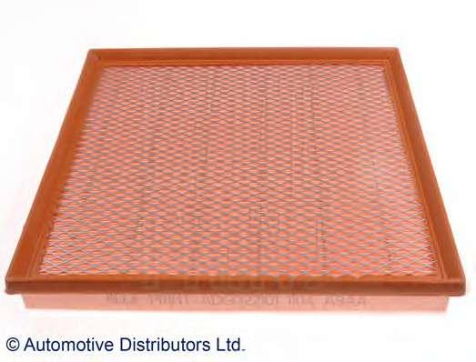BLUE PRINT ADG022101 Воздушный фильтр