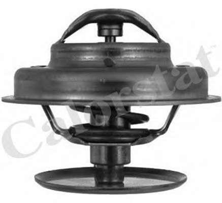 CALORSTAT by Vernet TH1183.83J Термостат, охлаждающая жидкость