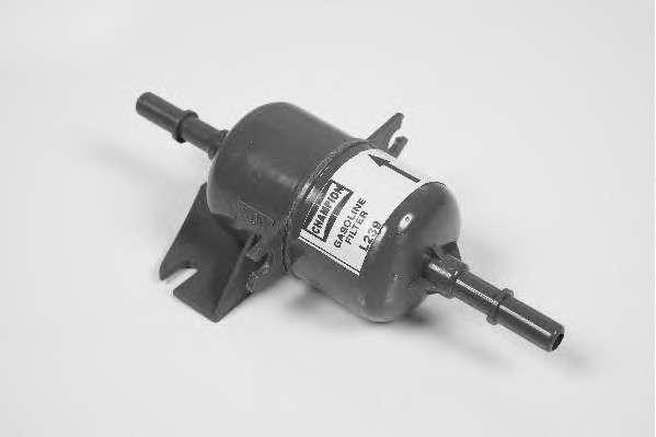 CHAMPION L239/606 Топливный фильтр