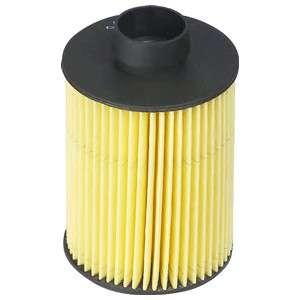 DELPHI HDF608 Топливный фильтр