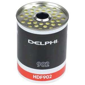 DELPHI HDF902 Топливный фильтр