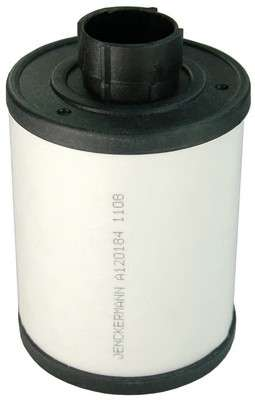 DENCKERMANN A120184 Топливный фильтр