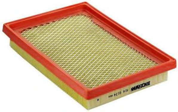 DENCKERMANN A140134 Воздушный фильтр
