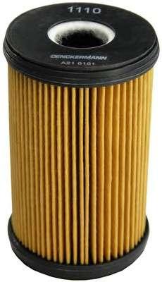 DENCKERMANN A210101 Масляный фильтр
