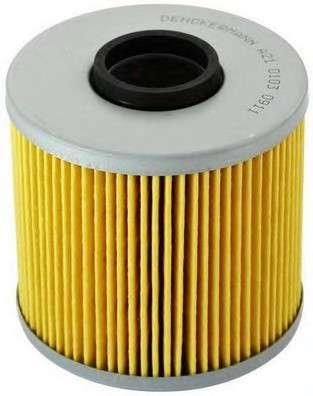 DENCKERMANN A210103 Масляный фильтр
