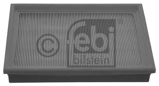 FEBI BILSTEIN 10611 Воздушный фильтр