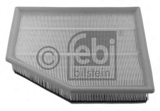 FEBI BILSTEIN 27036 Воздушный фильтр