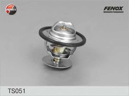 FENOX TS051 Термостат, охлаждающая жидкость