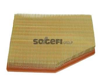 FRAM CA10022 Воздушный фильтр