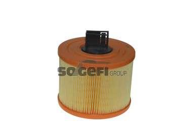FRAM CA10239 Воздушный фильтр