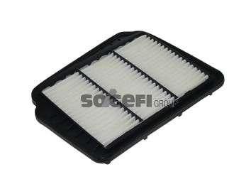 FRAM CA10519 Воздушный фильтр