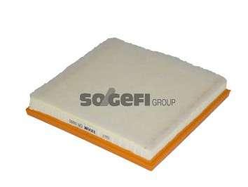 FRAM CA10880 Воздушный фильтр