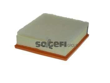FRAM CA11360 Воздушный фильтр
