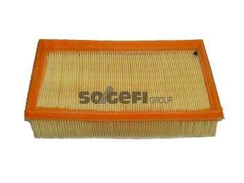 FRAM CA4576 Воздушный фильтр