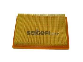 FRAM CA5627 Воздушный фильтр