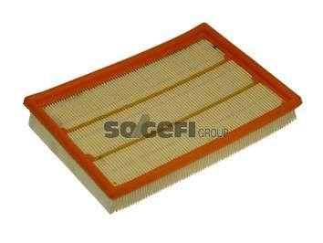 FRAM CA5682 Воздушный фильтр