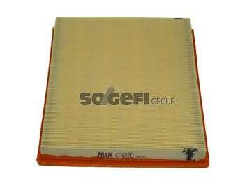 FRAM CA5970 Воздушный фильтр