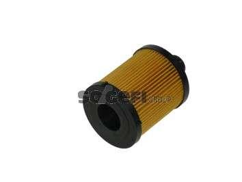 FRAM CH10047ECO Масляный фильтр