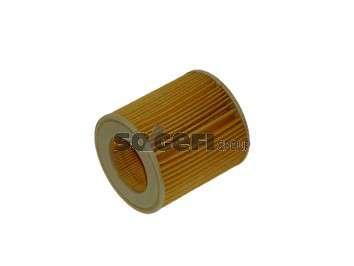 FRAM CH10075ECO Масляный фильтр