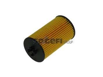 FRAM CH10246ECO Масляный фильтр