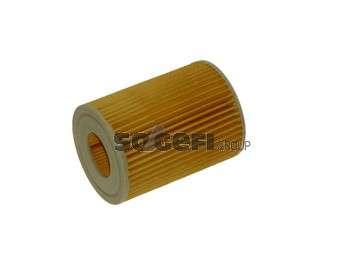 FRAM CH10323ECO Масляный фильтр