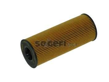 FRAM CH10660ECO Масляный фильтр