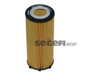 FRAM CH11150ECO Масляный фильтр