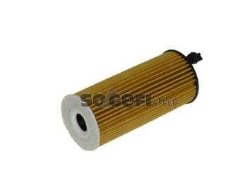 FRAM CH11217ECO Масляный фильтр