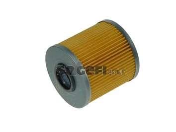 FRAM CH5151 Масляный фильтр