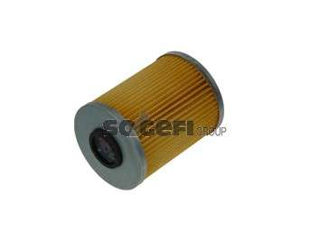 FRAM CH5320 Масляный фильтр