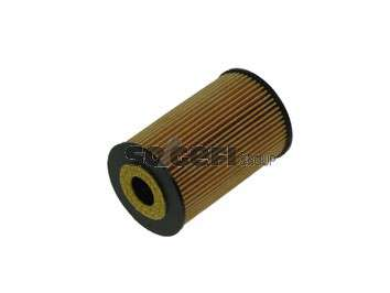 FRAM CH8087ECO Масляный фильтр