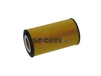 FRAM CH8213ECO Масляный фильтр