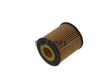 FRAM CH9547ECO Масляный фильтр
