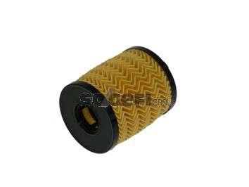 FRAM CH9713ECO Масляный фильтр