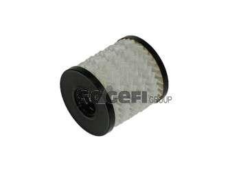 FRAM CH9973AECO Масляный фильтр