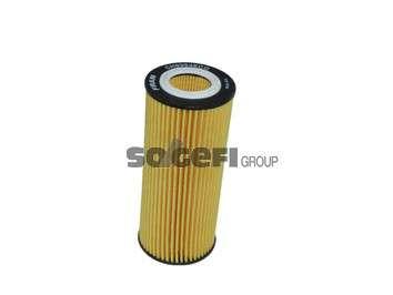 FRAM CH9994ECO Масляный фильтр