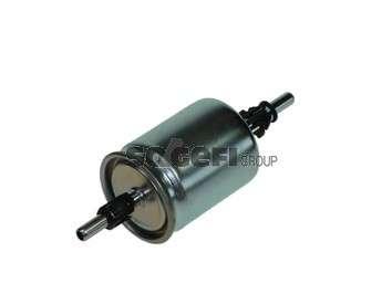 FRAM G5540 Топливный фильтр