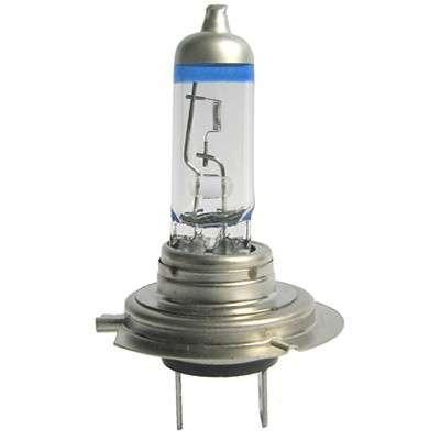 GE 74154 Лампа накаливания, фара дальнего света; Лампа накаливания, основная фара; Лампа накаливания, противотуманная фара; Лампа накаливания; Лампа накаливания, основная фара; Лампа накаливания, фара дальнего света; Лампа накаливания, противотуманная фара; Лампа