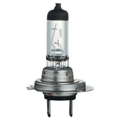 GE 93768 Лампа накаливания, фара дальнего света; Лампа накаливания, основная фара; Лампа накаливания, противотуманная фара; Лампа накаливания; Лампа накаливания, основная фара; Лампа накаливания, фара дальнего света; Лампа накаливания, противотуманная фара; Лампа