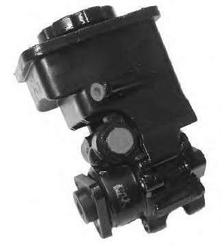 GENERAL RICAMBI PI0522 Гидравлический насос, рулевое управление