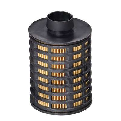 HENGST FILTER E83KP02 D140 Топливный фильтр