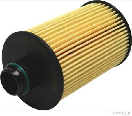 HERTH+BUSS JAKOPARTS J1310909 Масляный фильтр