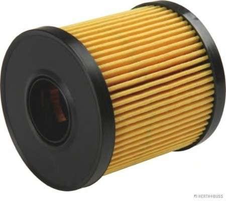 HERTH+BUSS JAKOPARTS J1315030 Масляный фильтр