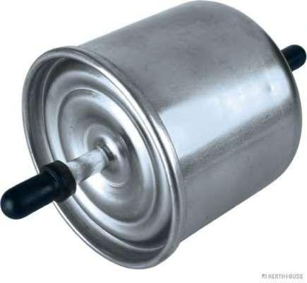 HERTH+BUSS JAKOPARTS J1333036 Топливный фильтр