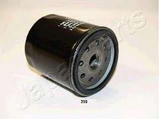 JAPANPARTS FO-398S Масляный фильтр