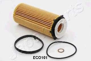 JAPANPARTS FO-ECO101 Масляный фильтр