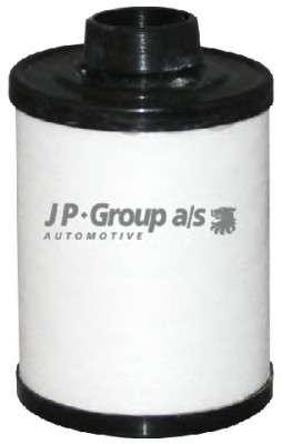 JP GROUP 1218700500 Топливный фильтр