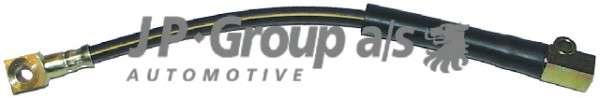 JP GROUP 1261600670 Тормозной шланг